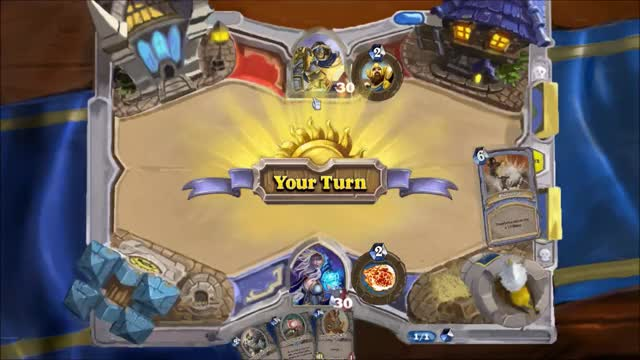 Watch Hearthstone GIF on Gfycat. Discover more hearthstone GIFs on Gfycat