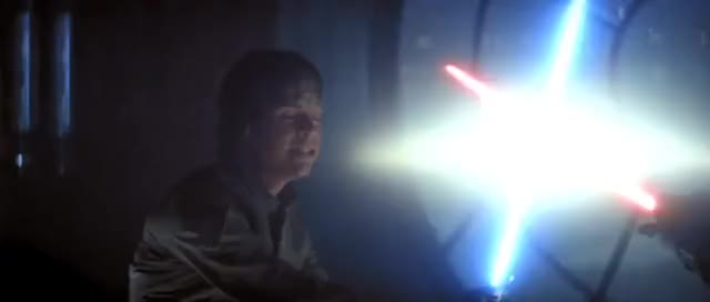 Watch and share Star War The Empire Strikes Back GIFs and Star Wars GIFs by harris5 on Gfycat