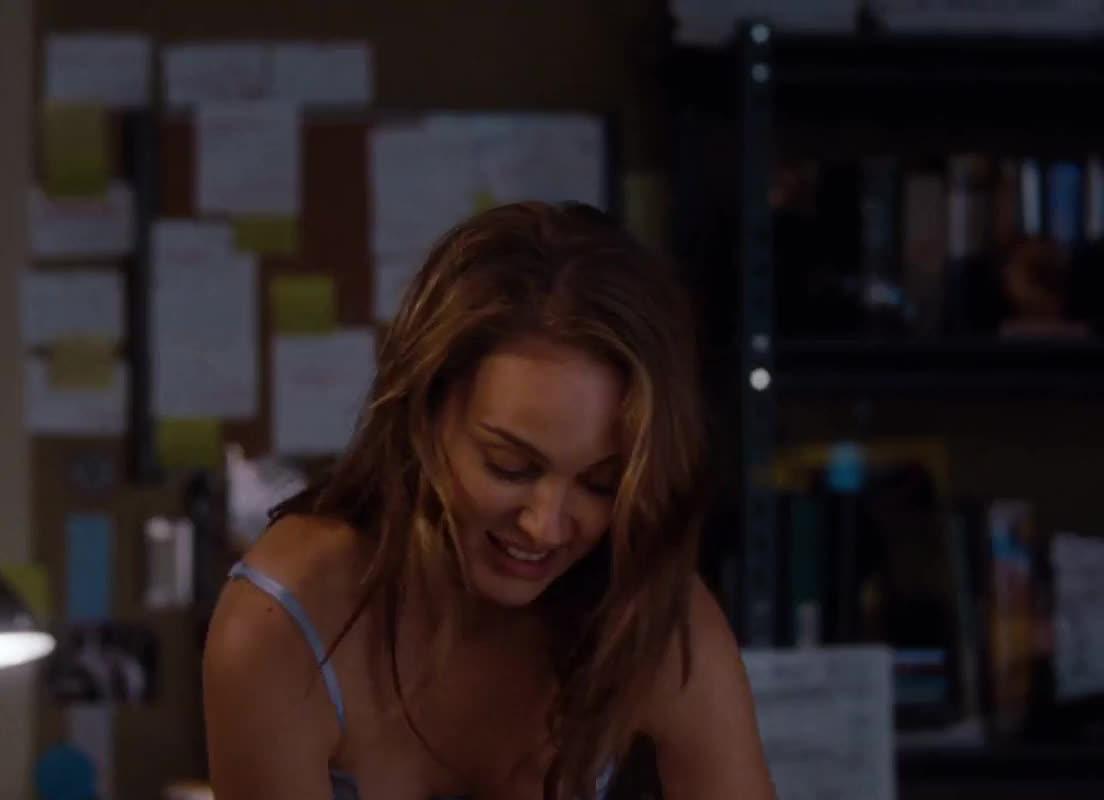 natalie portman, Natalie Portman GIFs