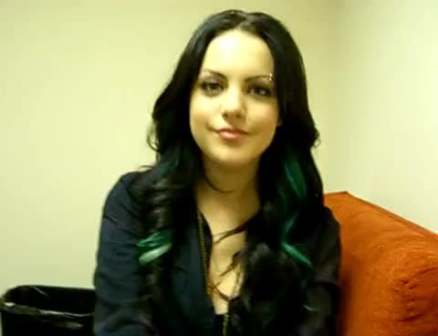 Watch Liz Gillies GIF on Gfycat. Discover more Liz Gillies, elizabeth gillies GIFs on Gfycat