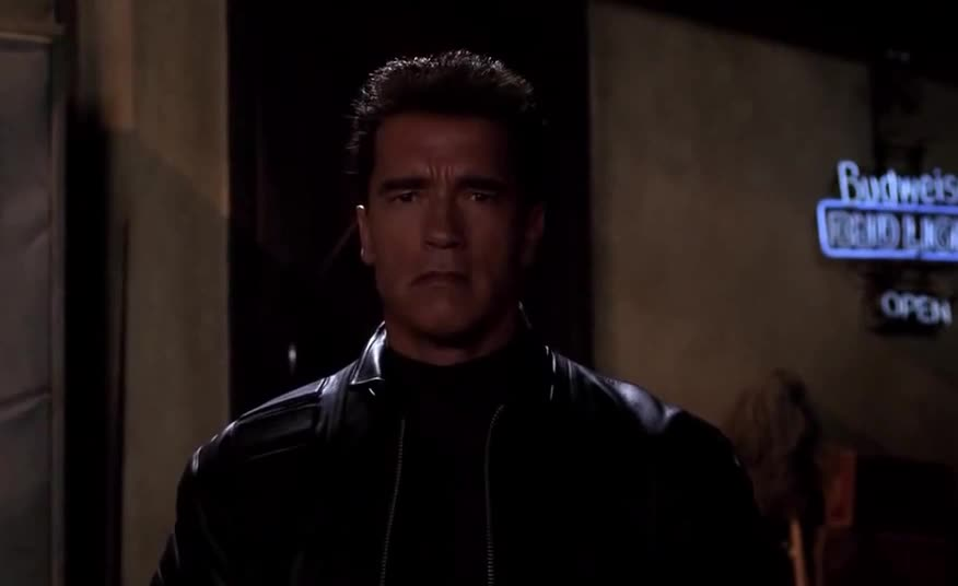 Arnold Schwarzenegger, GIF Brewery, arnold, cool, deal, dealwithit, dude, fun, funny, it, scene, schwarzeneger, stars, sunglasses, terminator, with, yo, Terminator - Deal with it GIFs