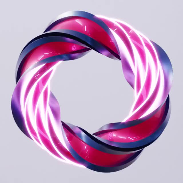 Watch Blender spiral animation thingy GIF on Gfycat. Discover more 60fpsgfy GIFs on Gfycat