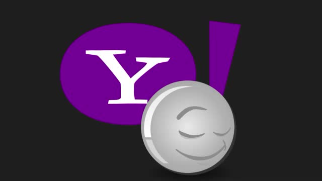 Watch and share Yahoo GIFs by olivandervn on Gfycat