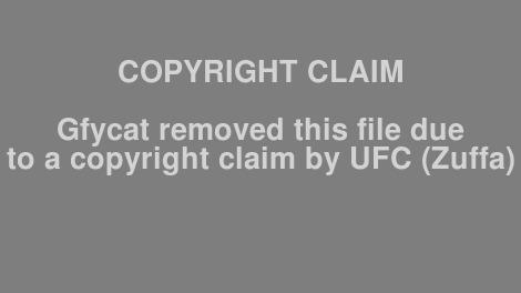 Ronda, UFC, videogames, Ronda UFC GIFs