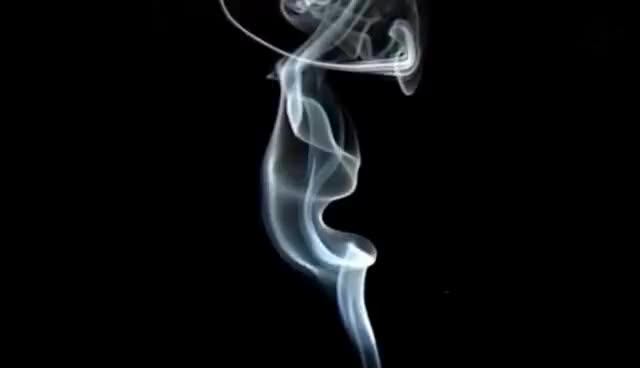 Watch smoke - slowmotion GIF on Gfycat. Discover more related GIFs on Gfycat