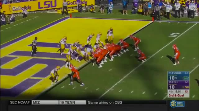 Watch and share Football GIFs and Rivalry GIFs on Gfycat