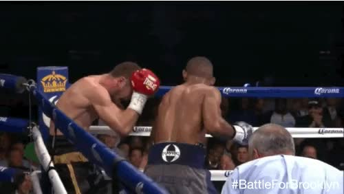 Watch boxers GIF on Gfycat. Discover more boxers GIFs on Gfycat