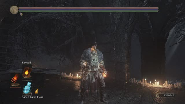 Watch DarkSoulsIII 2017-06-04 18-33-16-919 GIF by smiley on Gfycat. Discover more related GIFs on Gfycat