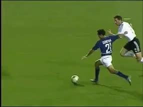 Watch and share Squawka Football GIFs and Bayern Munchen GIFs on Gfycat