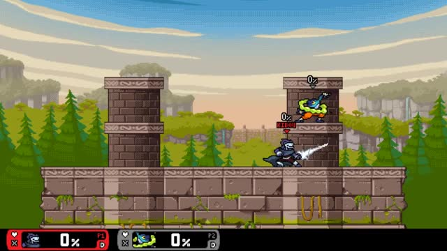 Watch and share Clairen DACUS GIFs on Gfycat