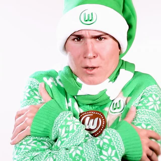 Watch and share Bundesliga GIFs and Wolfsburg GIFs by VfL Wolfsburg on Gfycat