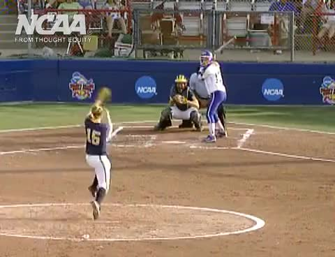 Watch 2005 pitch GIF on Gfycat. Discover more Bruins, homerun, wcws GIFs on Gfycat