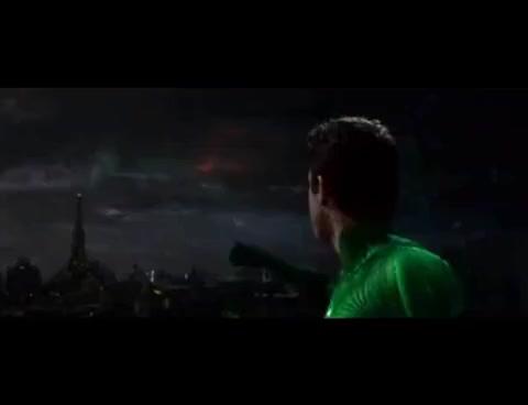 Watch Green Lantern GIF on Gfycat. Discover more greenlantern, haljordan, movie GIFs on Gfycat