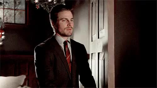 willa holland and stephen amell tumblr
