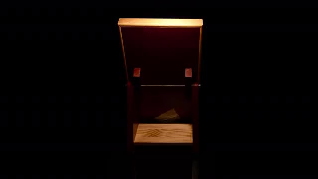 Watch Galton box GIF on Gfycat. Discover more related GIFs on Gfycat