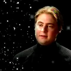 Watch and share Tim And Eric Awesome Show Great Job GIFs on Gfycat