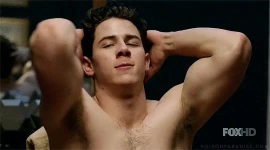 Watch this GIF on Gfycat. Discover more nick jonas GIFs on Gfycat