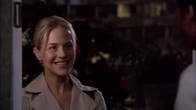Watch Julie Benz GIF on Gfycat. Discover more Dexter, Juile Benz, Rita GIFs on Gfycat
