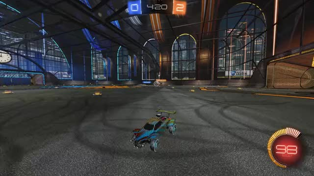 Watch and share Rocket League 11.20.2017 - 18.28.22.02 GIFs by olliees on Gfycat