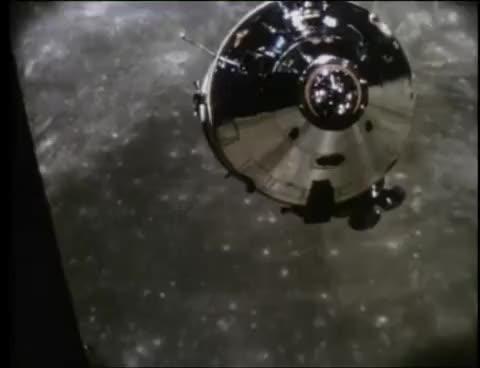 Watch moon landing GIF on Gfycat. Discover more NASA, astronaut, moon GIFs on Gfycat