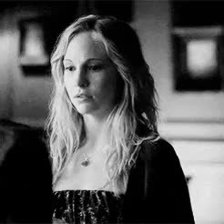 Watch Join the Dark Side :) GIF on Gfycat. Discover more Klaroline, guote, marilyn monroe GIFs on Gfycat