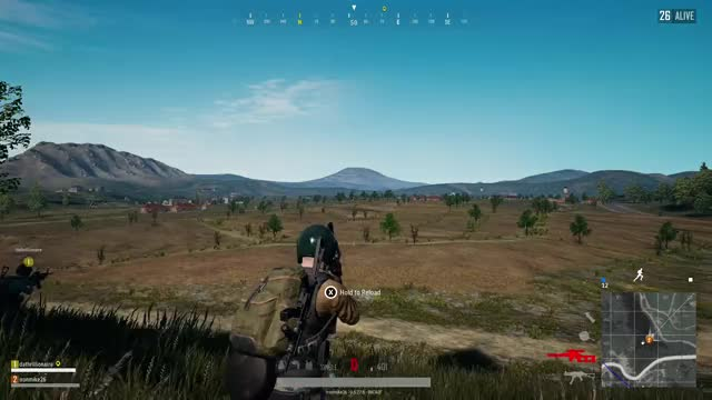 Watch this GIF by Xbox DVR (@xboxdvr) on Gfycat. Discover more PLAYERUNKNOWNSBATTLEGROUNDS, ironmike26, xbox, xbox dvr, xbox one GIFs on Gfycat