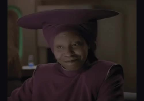 Watch this trending GIF on Gfycat. Discover more whoopi goldberg GIFs on Gfycat