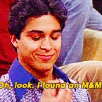 Watch and share That 70's Show GIFs on Gfycat