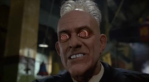 Watch and share One Of The Greatest Actors Of All Time: Christopher Lloyd. GIFs on Gfycat