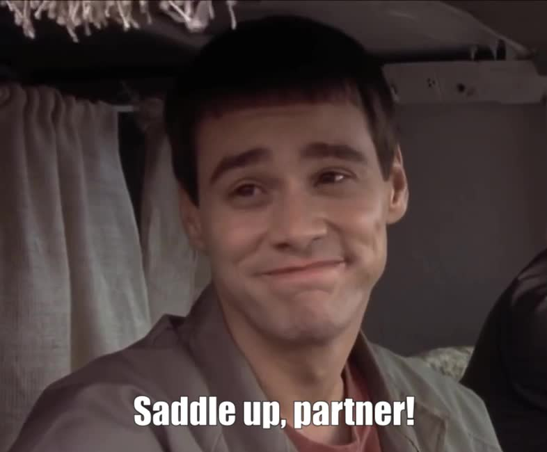 Latest Dumb And Dumber Gifs Find The Top Gif On Gfycat