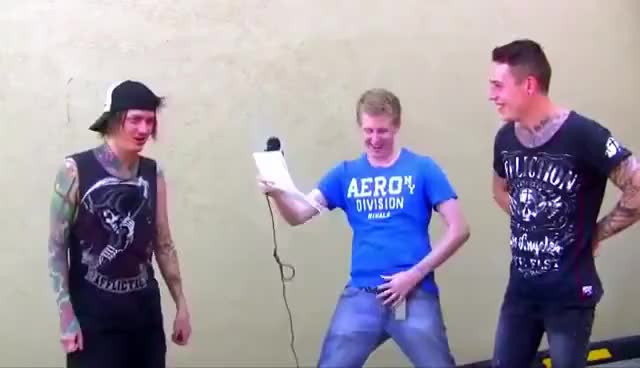 Watch and share Bryanstars GIFs on Gfycat