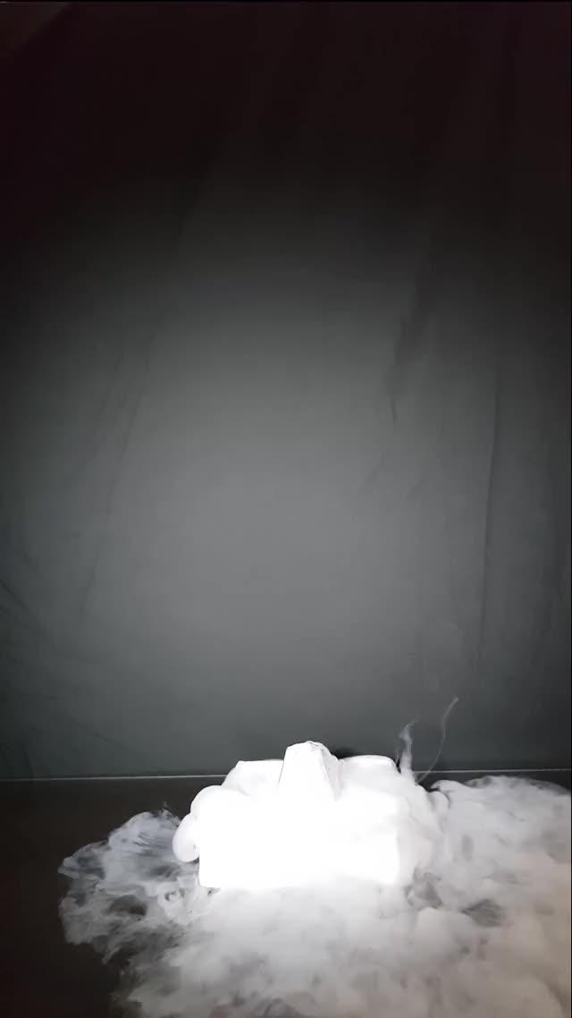 Watch and share 선풍기종합 GIFs on Gfycat