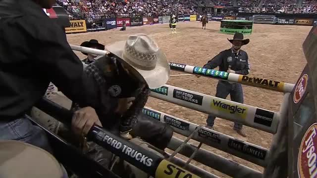 Watch and share Bull Riding GIFs on Gfycat