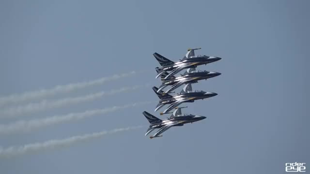 Watch Black Eagles GIF by mojave955 (@charlielee955) on Gfycat. Discover more aerobatic, militarygfys GIFs on Gfycat