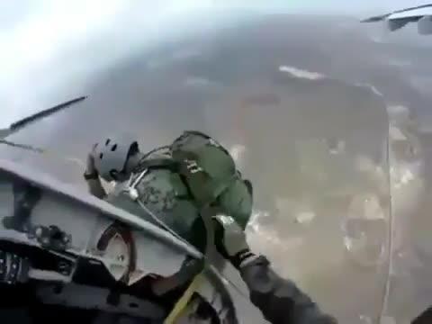 Parachute stuck, Parachute stuck GIFs
