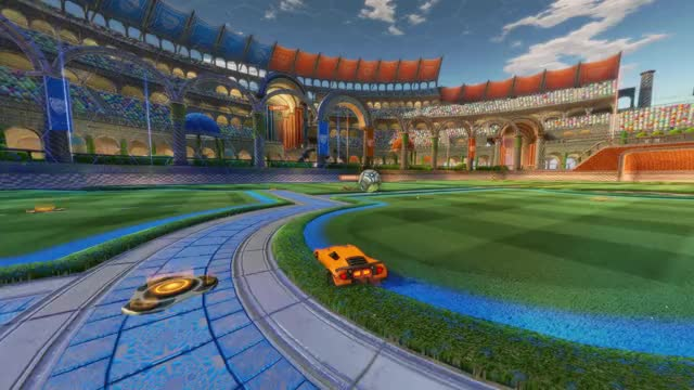 Watch WF (147) GIF on Gfycat. Discover more RocketLeague GIFs on Gfycat
