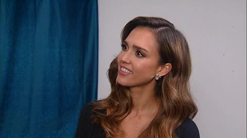 Watch this confused GIF by The GIF Smith (@sannahparker) on Gfycat. Discover more confused, jessica alba GIFs on Gfycat