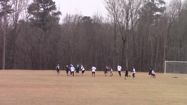 Watch and share Grade A Dump D - V Tufts CCI GIFs by Gamecock Ultimate Film Clips on Gfycat