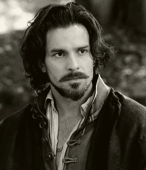 Watch and share Stay Beautiful Xoxo GIFs and The Musketeers 2x04 GIFs on Gfycat