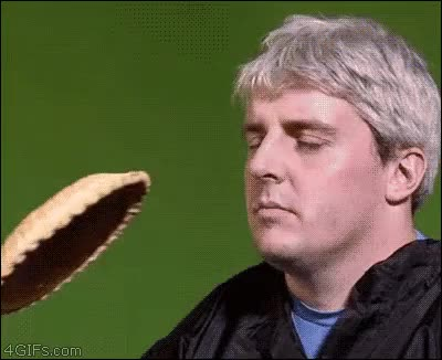 Watch and share Pi Day GIFs and Pie GIFs on Gfycat