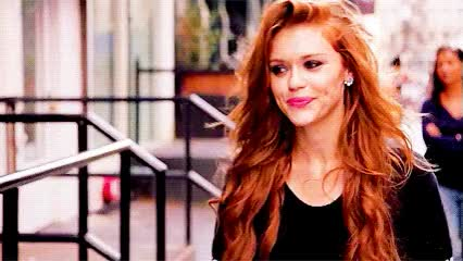 Watch nora GIF on Gfycat. Discover more holland roden GIFs on Gfycat
