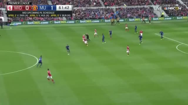 Watch and share 85 Lingard (1) GIFs by mu_goals_16-x on Gfycat
