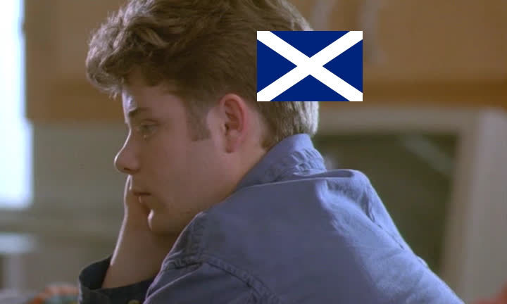brexit, eu, gifs, scotland, Sorry Scotland GIFs