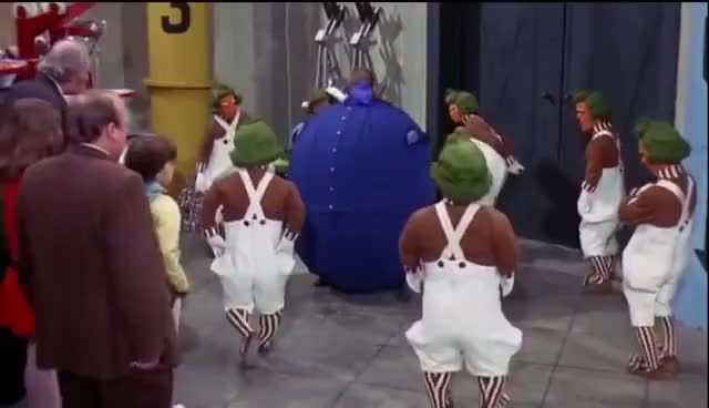 Watch violet beauregarde blueberry GIF on Gfycat. Discover more blueberry, violet beauregarde, willy wonka GIFs on Gfycat