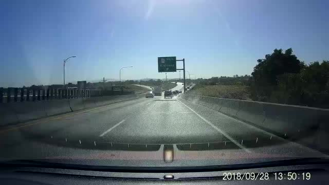 Watch and share Driver Road Rage GIFs by Xeno13 on Gfycat