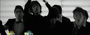 Watch imagines,pics and more GIF on Gfycat. Discover more bonamana, bow down, break down, gif is mine, kpop, kpop mv, kyuhyun, kyuhyun being boss, kyuhyun gif, kyuhyun sexy, like a boss, opera, opera mv, sexy free and single, sorry sorry, spy, spy mv, suju kyuhyun, super junior, super junior kyuhyun, super junior mv, super junior mv gif, trap, trap mv GIFs on Gfycat