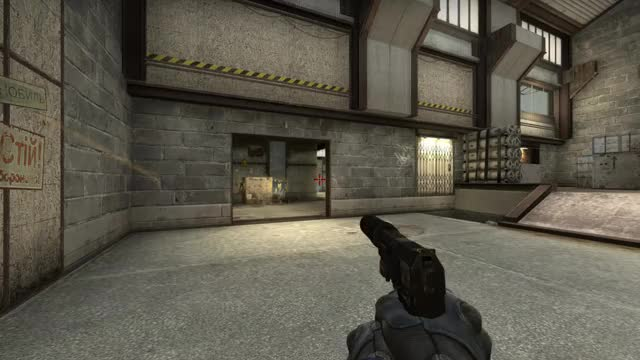 Watch and share Pistol Ace GIFs on Gfycat