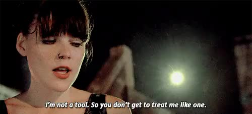 Watch this trending GIF on Gfycat. Discover more **, 1k, mandy milkovich, mandy/agency otp, shameless, shameless us, shamelessedit GIFs on Gfycat