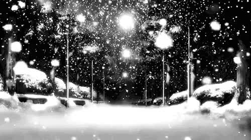 Watch the, cafe, boisson chaude, hiver, neige, noel GIF on Gfycat. Discover more related GIFs on Gfycat