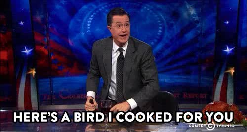 Watch colbert GIF on Gfycat. Discover more Stephen Colbert GIFs on Gfycat